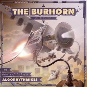 The Burhorn 歌手頭像