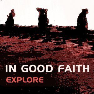 In Good Faith 歌手頭像