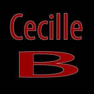 Cecille B 歌手頭像