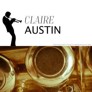 Claire Austin