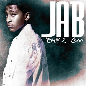 JAB 歌手頭像