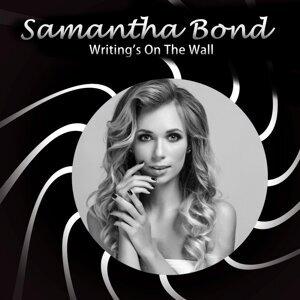 Samantha Bond 歌手頭像