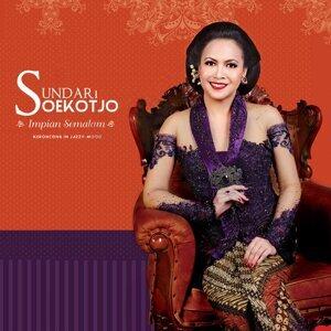 Sundari Soekotjo, Hendri Rotinsulu, Intan Soekotjo 歌手頭像