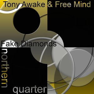 Tony Awake & Free Mind 歌手頭像