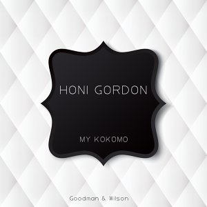 Honi Gordon 歌手頭像