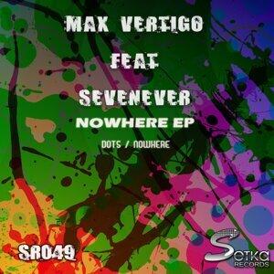 Max Vertigo feat SevenEver 歌手頭像