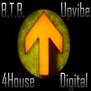 B.t.b. 歌手頭像