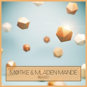 M@tke & Mladen Mande 歌手頭像