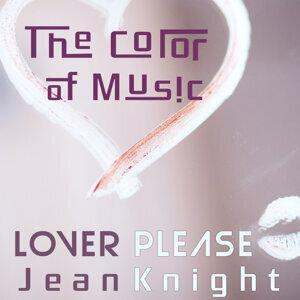 Jean Knight 歌手頭像