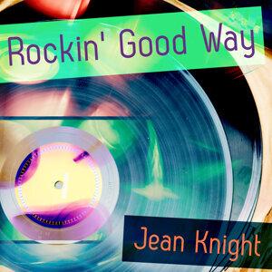 Jean Knight