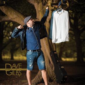 Dave Giles 歌手頭像