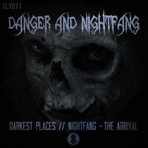 Danger & Nightfang 歌手頭像