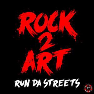 Rock2Art 歌手頭像