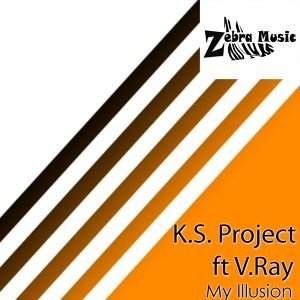 K.S. Project ft V.Ray 歌手頭像
