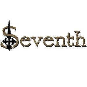Seventh 歌手頭像