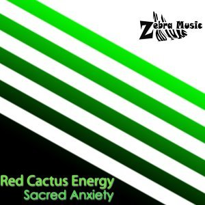 Red Cactus Energy 歌手頭像