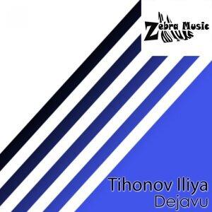 Tihonov Iliya 歌手頭像