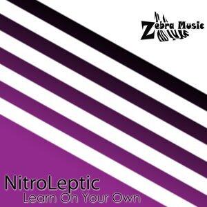 NitroLeptic 歌手頭像