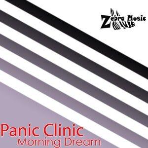 Panic Clinic 歌手頭像