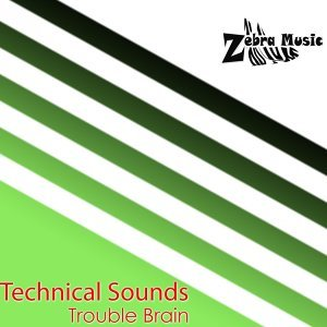 Technical Sounds 歌手頭像