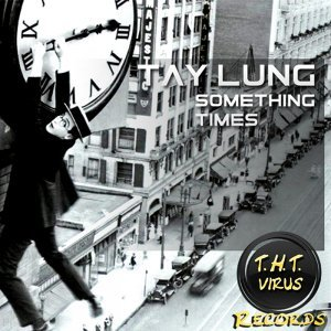 Tay Lung 歌手頭像