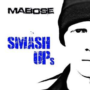 MaBose 歌手頭像