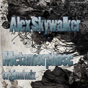 Alex Skywalker 歌手頭像