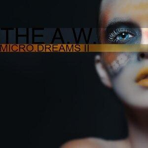 The A.W. 歌手頭像