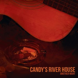 Candy's River House 歌手頭像