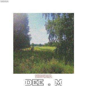 Dee . M 歌手頭像