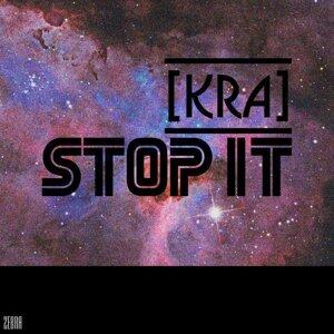 [Kra] 歌手頭像