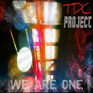 Tdc Project 歌手頭像