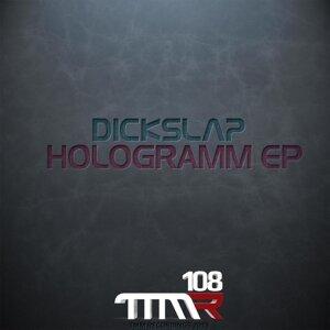 Dickslap 歌手頭像