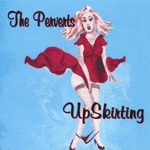 The Perverts 歌手頭像