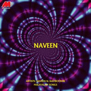 Naveen N. Namboodiri 歌手頭像