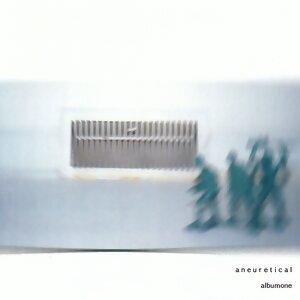 Aneuretical