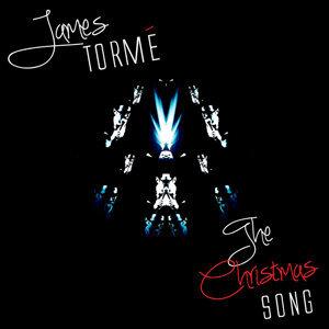 James Torme 歌手頭像
