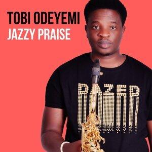 Tobi Odeyemi 歌手頭像