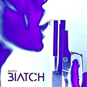 BIATCH 歌手頭像