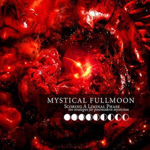 Mystical Fullmoon