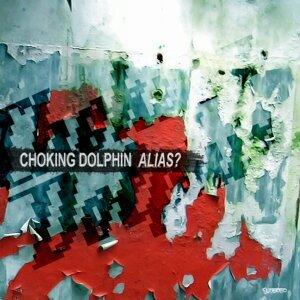 Choking Dolphin 歌手頭像