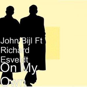 John Bijl feat. Richard Esveldt 歌手頭像