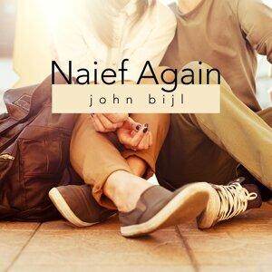 John Bijl 歌手頭像