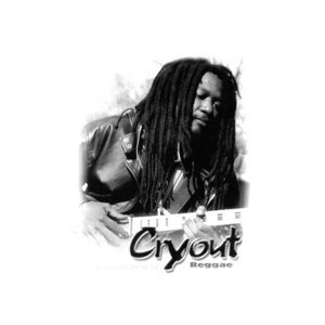 Jerry Criner & Jerry Criner aka Cryout 歌手頭像