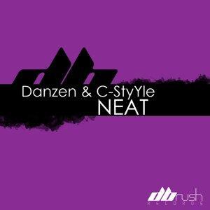 C-Styyle & Danzen 歌手頭像