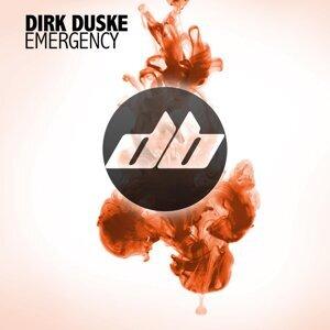 Dirk Duske 歌手頭像