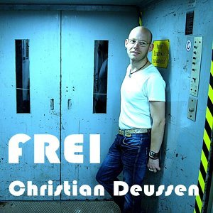 Christian Deussen 歌手頭像