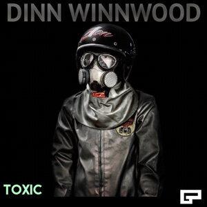 Dinn Winnwood 歌手頭像