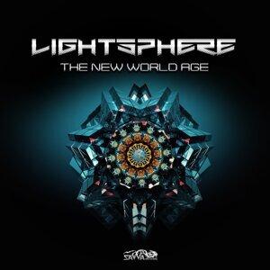 Lightsphere 歌手頭像