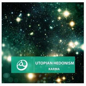 Utopian Hedonism 歌手頭像